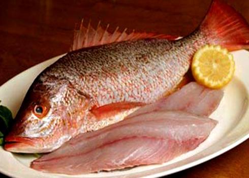 Những cách ăn cá gây bệnh nghiêm trọng - 1