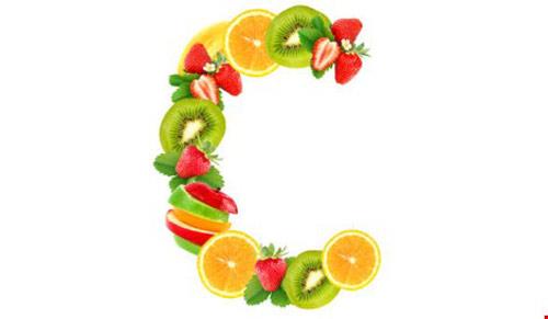 4 loại dưỡng chất tự nhiên chống nhiễm bệnh tai mũi họng - 3
