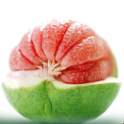 4 loại dưỡng chất tự nhiên chống nhiễm bệnh tai mũi họng - 4