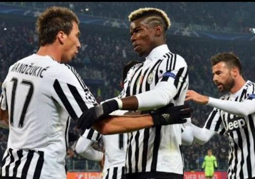 """Trước vòng 18 Serie A: Inter """"vạn sự khởi đầu nan"""" - 2"""