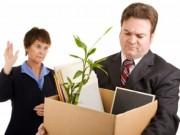 Tài chính - Bất động sản - 9 kiểu nhân viên cần sa thải ngay lập tức