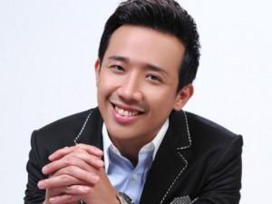 Phim - Trấn Thành: 'Cát sê lần đầu tôi kiếm được quá... khủng'