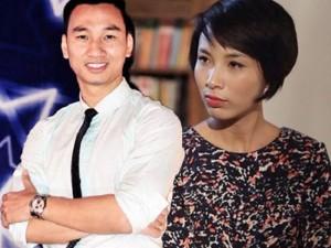 Đời sống Showbiz - Facebook sao 5/1: Thùy Minh khuyên 'The Remix' nên bỏ MC