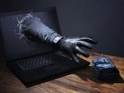 """Tin tức trong ngày - Công an TPHCM cảnh báo bẫy """"mê giai thích quà"""" trên mạng"""