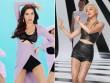 Sao nữ Vpop nào gắn liền với những vũ đạo nóng bỏng?