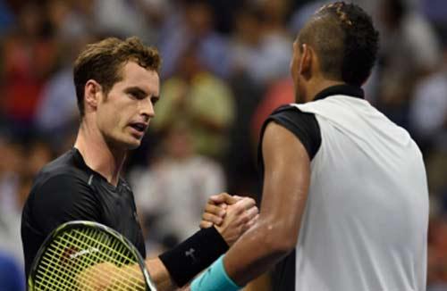 Doha, Brisbane ngày 3: Nishikori, Azarenka đi tiếp - 1