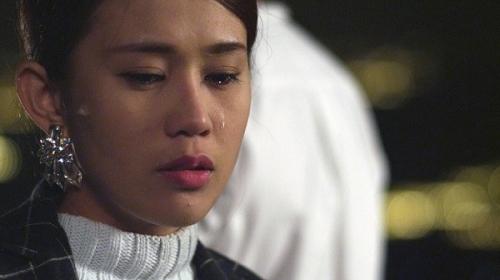 7 lợi ích sức khỏe ngạc nhiên của nước mắt mỗi khi khóc - 2