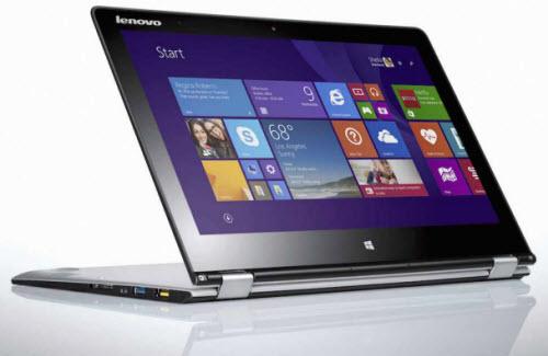 Cách xóa bỏ phần mềm nghi độc hại trên máy tính Lenovo - 2