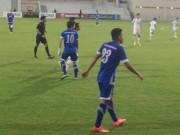 Bóng đá - Nghĩ từ trận giao hữu thua U-23 Yemen