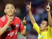 Bóng đá - Trao giải Quả bóng vàng Việt Nam 2015: Ai hơn Anh Đức?