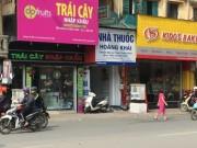 An ninh Xã hội - Hà Nội: Xôn xao cô gái trẻ đi SH bị cướp 200 triệu