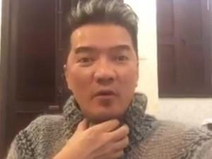Đời sống Showbiz - Facebook sao 6/1: Mr Đàm chỉ cách phân biệt hát nhép