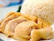 Ẩm thực - Những bộ phận của gà tuyệt đối không cho trẻ ăn