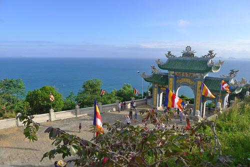 Vì sao khách du lịch đến Đà Nẵng tăng đột biến? - 3