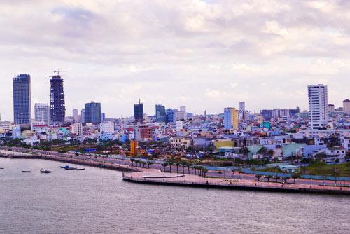 Vì sao khách du lịch đến Đà Nẵng tăng đột biến? - 4