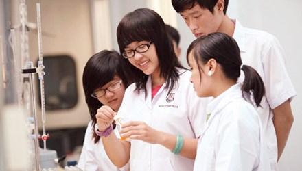 Tự do lao động trong ASEAN: Các trường đại học nhập cuộc - 1