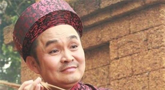 Nghệ sĩ từ chối 'Táo quân 2016' không phải vì tiền - 5