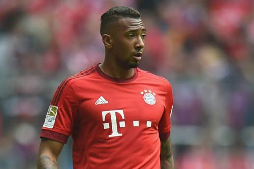 Đội hình tiêu biểu châu Âu lượt đi: Bayern ngang cơ Barca - 5