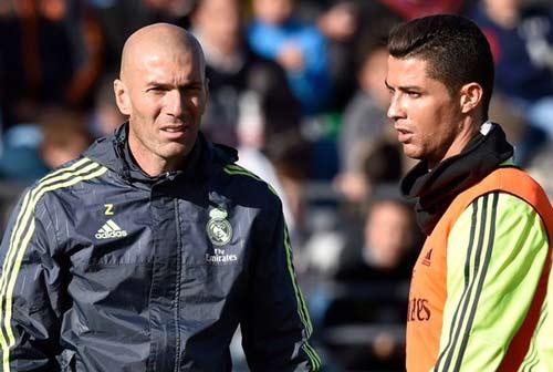 """Hazard quyết rời Chelsea, Real và PSG """"xâu xé"""" - 2"""