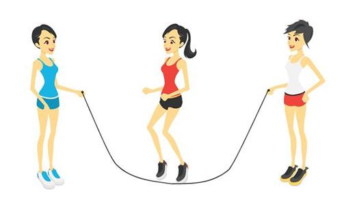 Bí quyết truyền thống giúp tăng chiều cao hiệu quả - 6