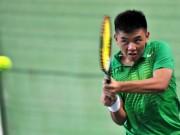 Thể thao - Hoàng Nam: Mục tiêu top 200 thế giới vào 2020