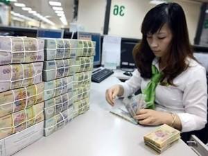 Tin tức trong ngày - TP.HCM: Thưởng Tết 2016 cao nhất hơn 2 tỉ đồng/người