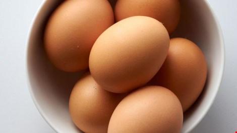 8 thực phẩm không nên cho vào ngăn đá - 2