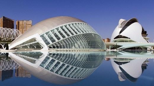 20 lý do khiến bạn nên một lần du lịch đến Valencia - 2