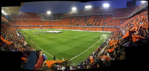20 lý do khiến bạn nên một lần du lịch đến Valencia - 8