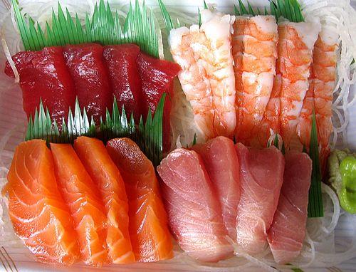Giật mình thức ăn phổ biến hàng ngày cực hại gan - 2