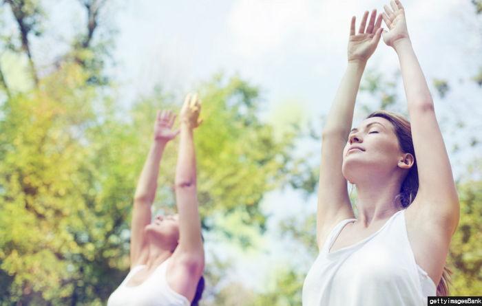 6 thói quen duy trì bộ não nhạy bén như tuổi 20 - 5