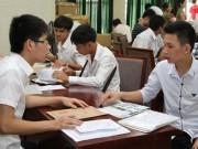 Giáo dục - du học - Từ 9/1, HSSV được vay tới 1,25 triệu đồng/tháng