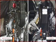 Thể thao - Sao chép Mercedes: Làng F1 không thể tránh