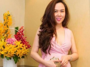Đời sống Showbiz - Facebook sao 8/1: Quách Ngọc Ngoan nói về 'nàng thơ'