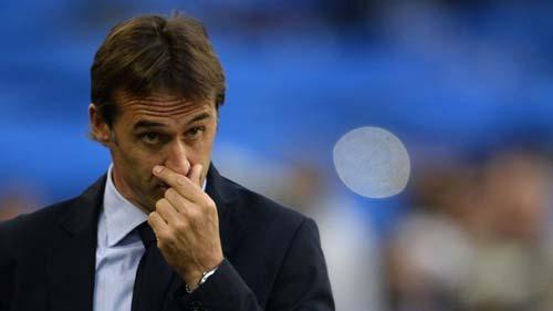 Rào cản Casillas khiến Mourinho còn thất nghiệp - 1