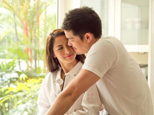 9 bí quyết giữ gìn hôn nhân đến trọn đời - 2