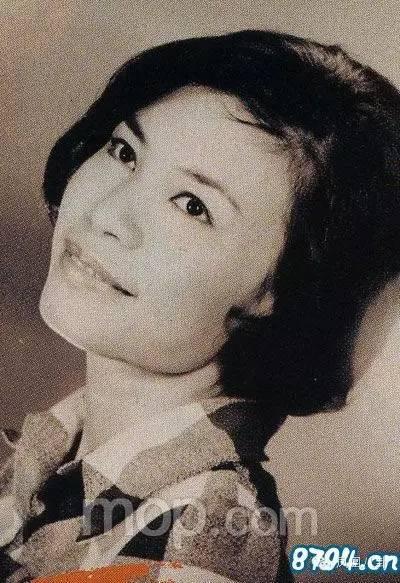 Cuộc đời cô độc của 'gái xấu' nhất màn ảnh Hong Kong - 3