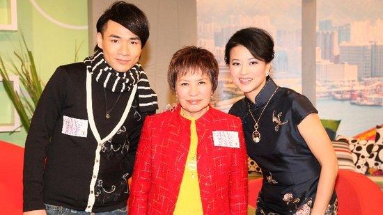 Cuộc đời cô độc của 'gái xấu' nhất màn ảnh Hong Kong - 5