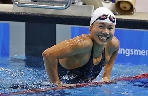 Thể thao Việt Nam: Những điểm nhấn 2016 - 1