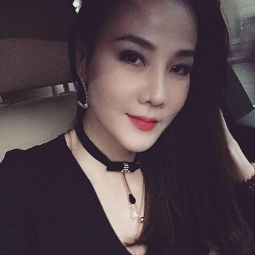 Facebook sao 9/1: Minh Hà, Chí Nhân 'trở lại' sau scandal - 6