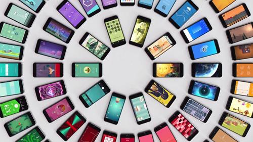 CEO Samsung: Thị trường smartphone 2016 vô cùng khốc liệt - 1