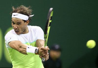 Chi tiết Djokovic - Nadal: Không thể chống đỡ (KT) - 11