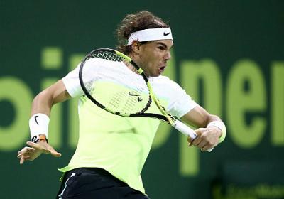 Chi tiết Djokovic - Nadal: Không thể chống đỡ (KT) - 9