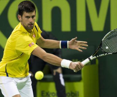 Chi tiết Djokovic - Nadal: Không thể chống đỡ (KT) - 10