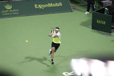 Chi tiết Djokovic - Nadal: Không thể chống đỡ (KT) - 13