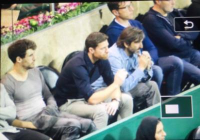 Chi tiết Djokovic - Nadal: Không thể chống đỡ (KT) - 14