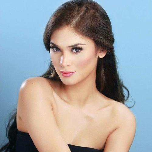 4 mỹ nhân giúp sắc đẹp Philippines thắng lớn năm qua - 3