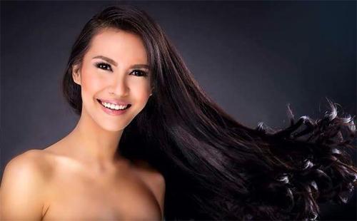 4 mỹ nhân giúp sắc đẹp Philippines thắng lớn năm qua - 5