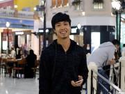 """Bóng đá - Cầu thủ U23 VN """"lạc nhau"""" giữa chốn phồn hoa Qatar"""