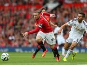 Bóng đá - MU – Sheffield Utd: Tiếp đà hồi sinh